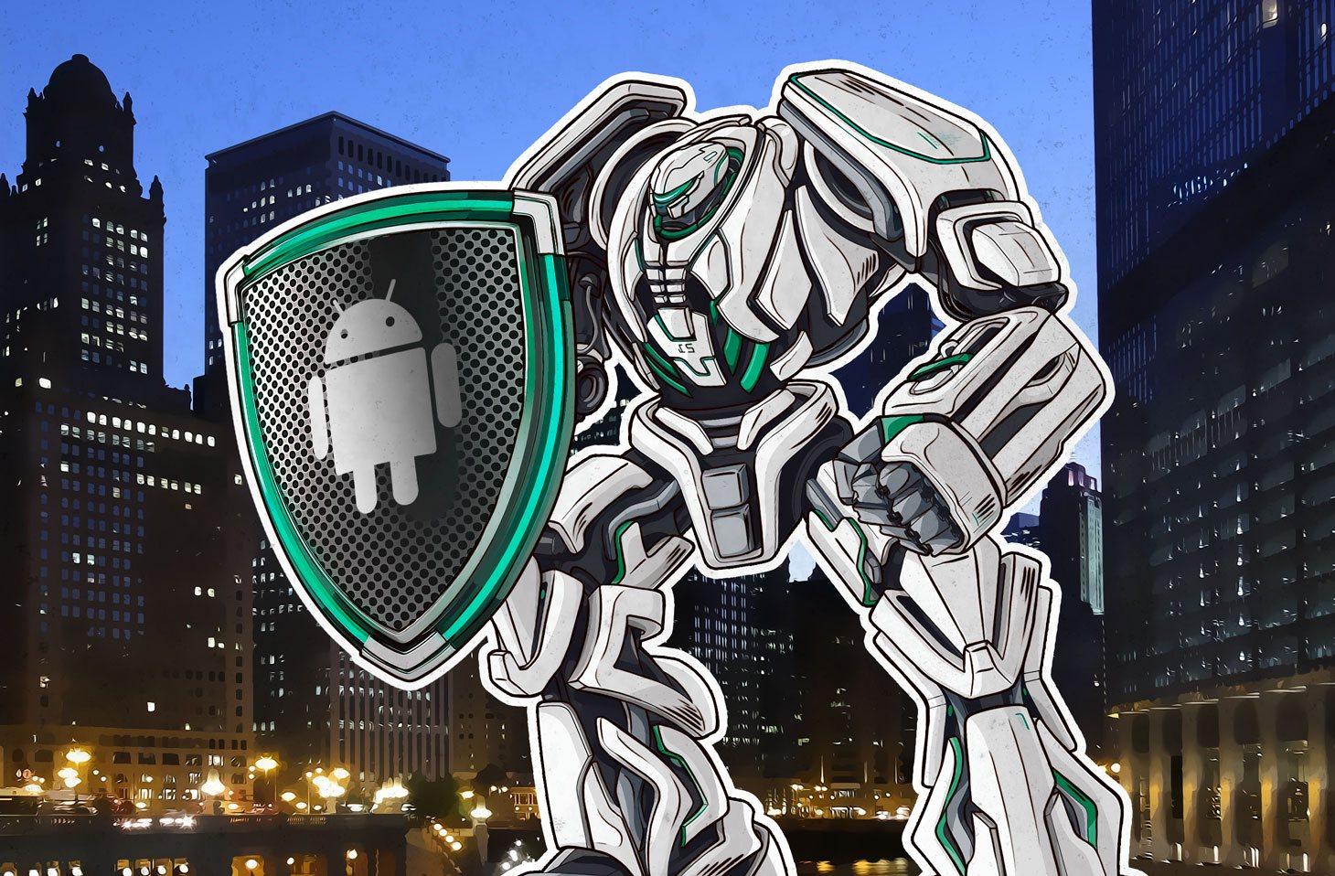 Alegerea celui mai bun antivirus pentru telefonul tău Android