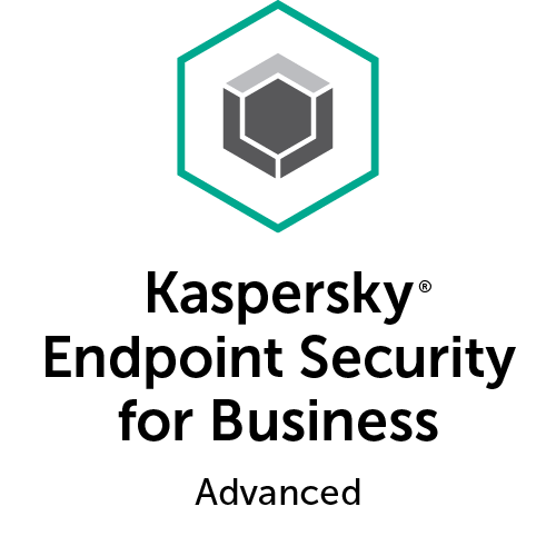 Antivirus Kaspersky Endpoint Security for Business ADVANCED, 1 an, 10 - 14 licente, Noua, KL4867XAKFS,  KEPSBA-1-10-14-LN