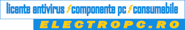 electropc.ro | MTMARK GRUP S.R.L.