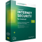 Antivirus Kaspersky Internet Security for Android, 1 an, 2 licente, Noua, KL1091XDBFS,  KL1091XDBFS