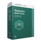 Antivirus Kaspersky Anti-Virus European Edition, 3 licente, 2 Ani, Noua, Electronica, KL1171XCCDS,  KL1171XCCDS