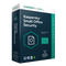 Antivirus Kaspersky Small Office Security 2019, 1 an, 10 - 14 licente, Reinnoire, KL4536XAKFR,  KL4536XAKFR