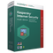 Antivirus Kaspersky Internet Security European Edition, 3 licente, 1 An, Noua, Electronica, KL1939XCCFS,  KL1939XCCFS