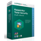 Antivirus Kaspersky Total Security European Edition, 4 licente, 1 cont Kaspersky Passord Manager, 1 cont Kaspersky Safe Kids, 1 An, Reinnoire, Electronica, KL1949XCDFR,  KL1949XCDFR